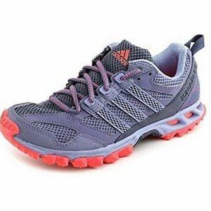 ADIDAS Kanadia TR 5 Trail Running Shoes